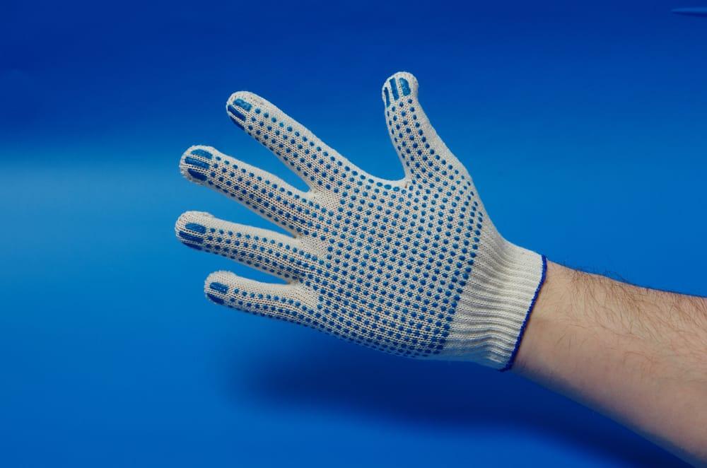 строительные перчатки в усть-каменогорске знаете постановке