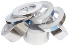 aluminievaya-lenta
