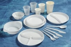 http://www.dreamstime.com/royalty-free-stock-image-set-units-disposable-tableware-image16438166
