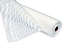Плёнка для теплиц (полиэтиленовая)