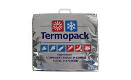 Термо пакет