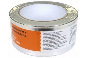 aluminievaya-lenta1