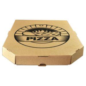 kartonnie-korobki-dlia-pizzi1