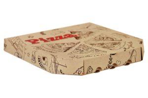 kartonnie-korobki-dlia-pizzi2