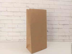 kraft-paket-bez-ruchek3