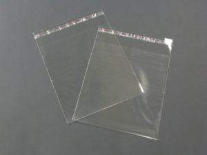 pp-paket2