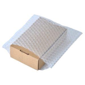 vp-paket2