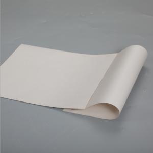 Газетная бумага 1