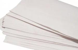 Газетная бумага 3