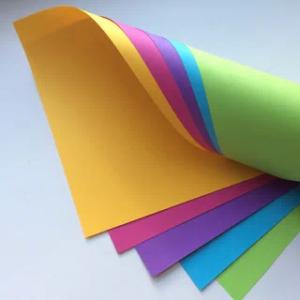 дизайнерская бумага 1