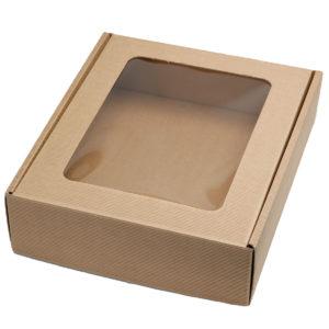 коробки с окнами2