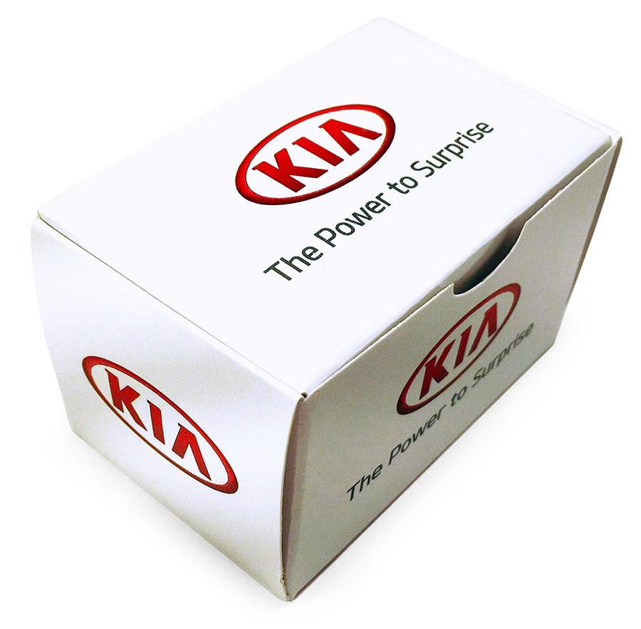 картонные коробки с логотипом 2
