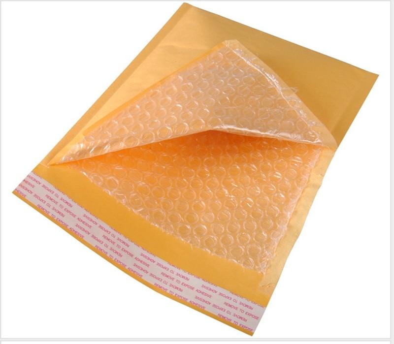 конверт-пакеты (пузырчатая плёнка) 2