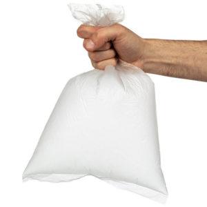 Фасовочные пакеты 1