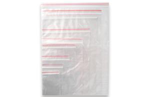 пакет с замком zip-lock (усиленный) 2